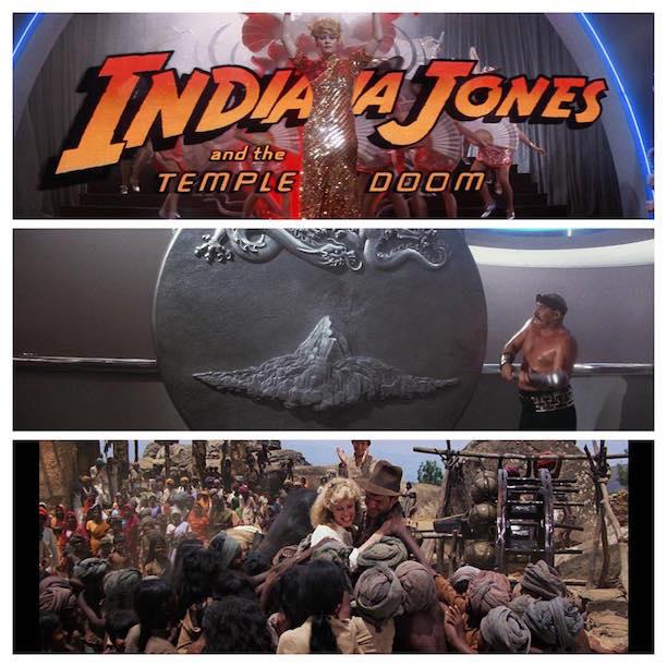premiere-et-derniere-scenes-dune-serie-de-200-films