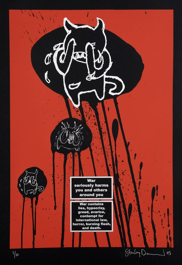 hommage-a-stanley-donwood-lhomme-derriere-lartwork-de-radiohead