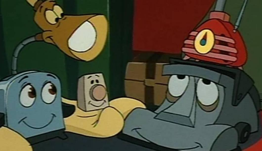 the-brave-little-toaster-le-grille-pain-aux-origines-de-pixar
